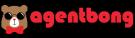 Agentbong Logo